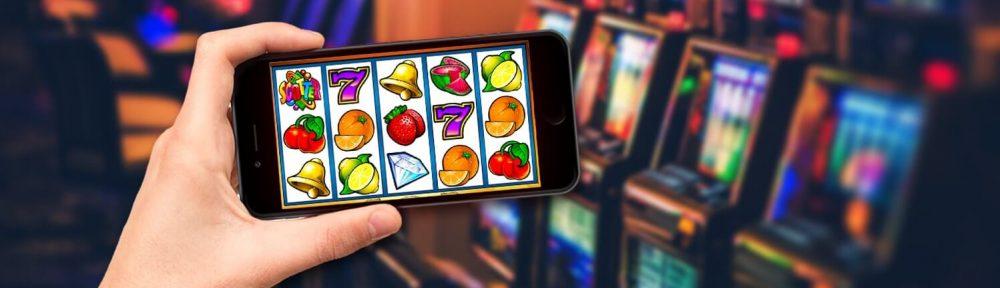Game Slot Uang Asli Yang Menghasilkan
